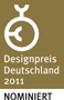 german design award 2011