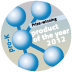 pro-k product of the year 2012