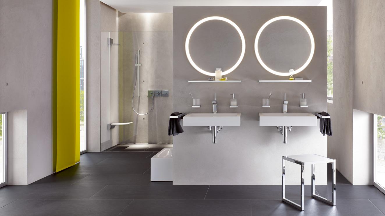 lustra lustra przechylane hewi stosowane uniwersalnie i bezpieczne hewi. Black Bedroom Furniture Sets. Home Design Ideas