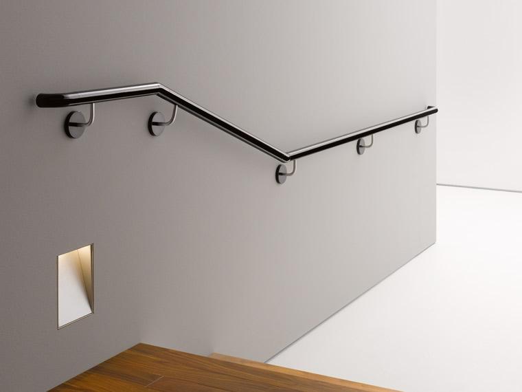 barrierefreie systeml sungen f r b der und andere innenr ume hewi. Black Bedroom Furniture Sets. Home Design Ideas
