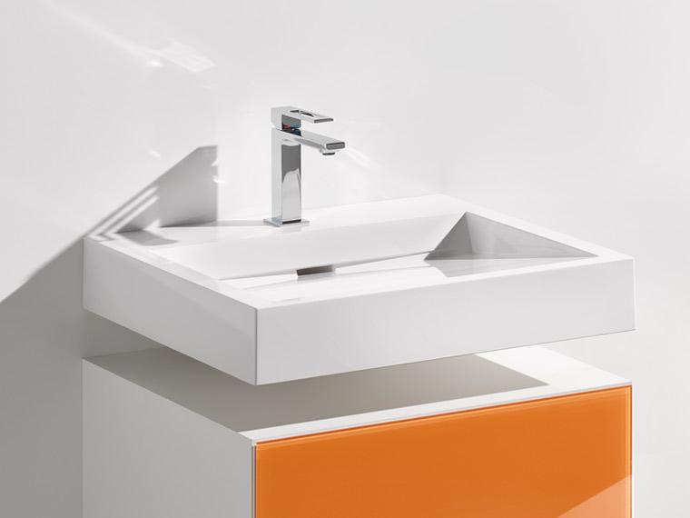 waschtische aus mineralguss hewi. Black Bedroom Furniture Sets. Home Design Ideas