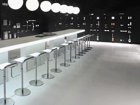 Salons hewi aper u des salons nationaux et - Salons internationaux ...