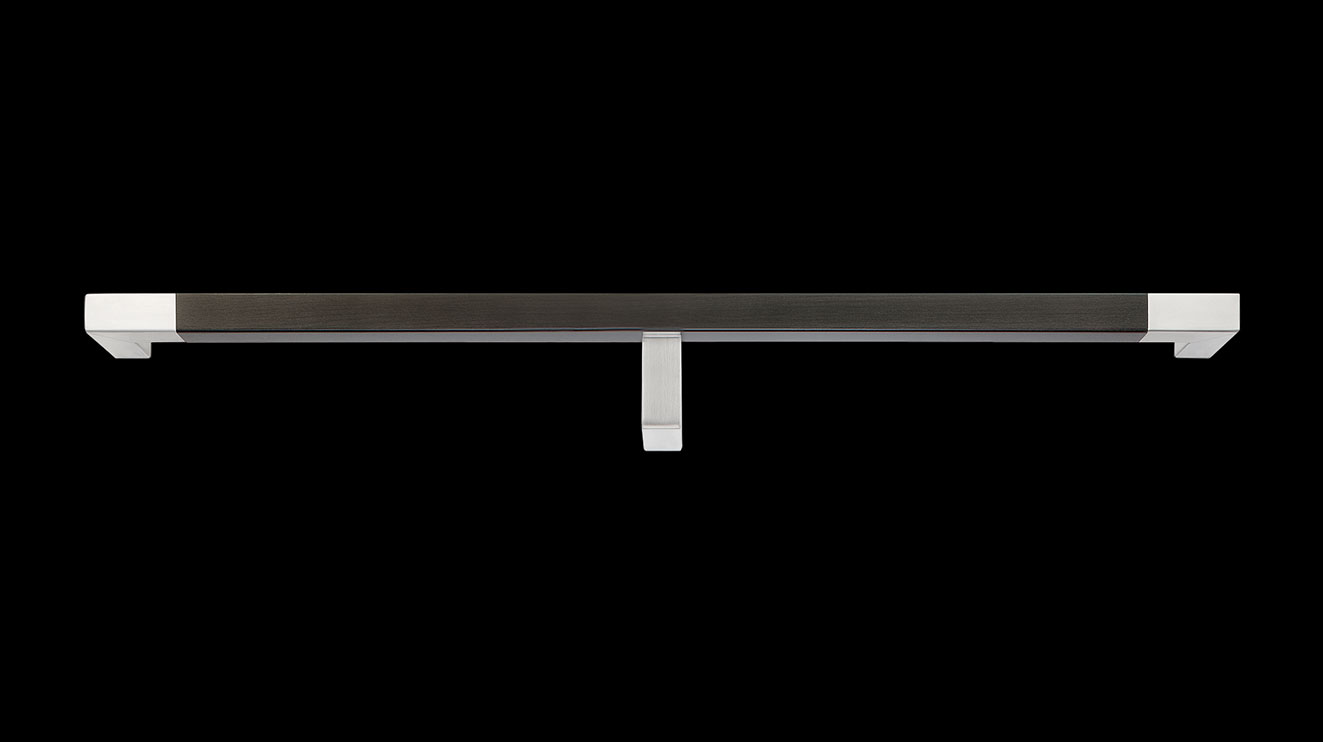 handlauf buche massiv hewi. Black Bedroom Furniture Sets. Home Design Ideas