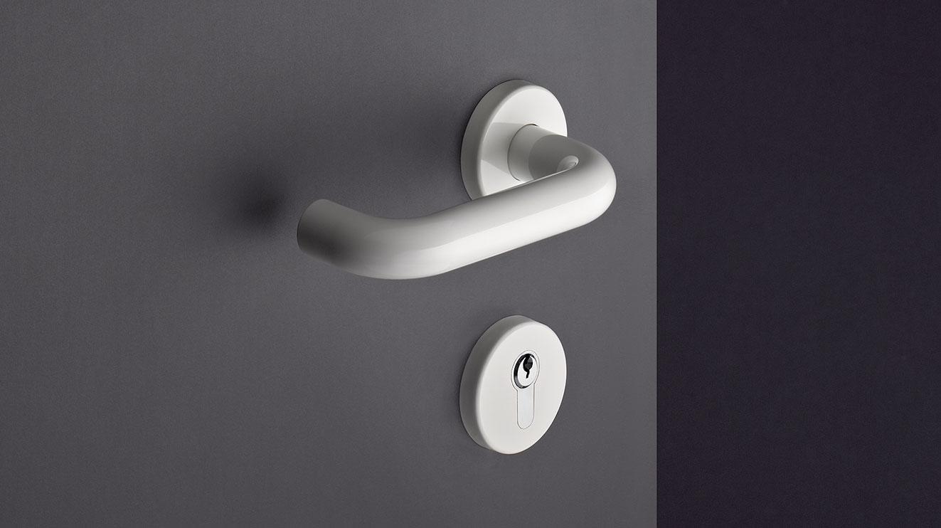 system 111 klassiker kontrastreich materialvielfalt langlebig hewi. Black Bedroom Furniture Sets. Home Design Ideas