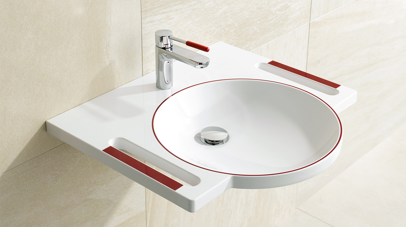 hewi dementia washbasin and system 800 k hewi