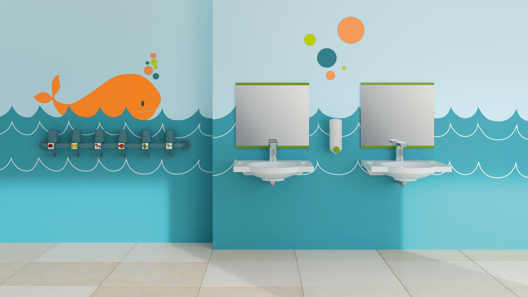 farbige waschbecken katalog good armaturen waschbecken. Black Bedroom Furniture Sets. Home Design Ideas