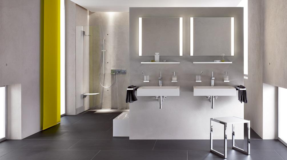 sanit rprodukte und sanit rsysteme von hewi hewi. Black Bedroom Furniture Sets. Home Design Ideas