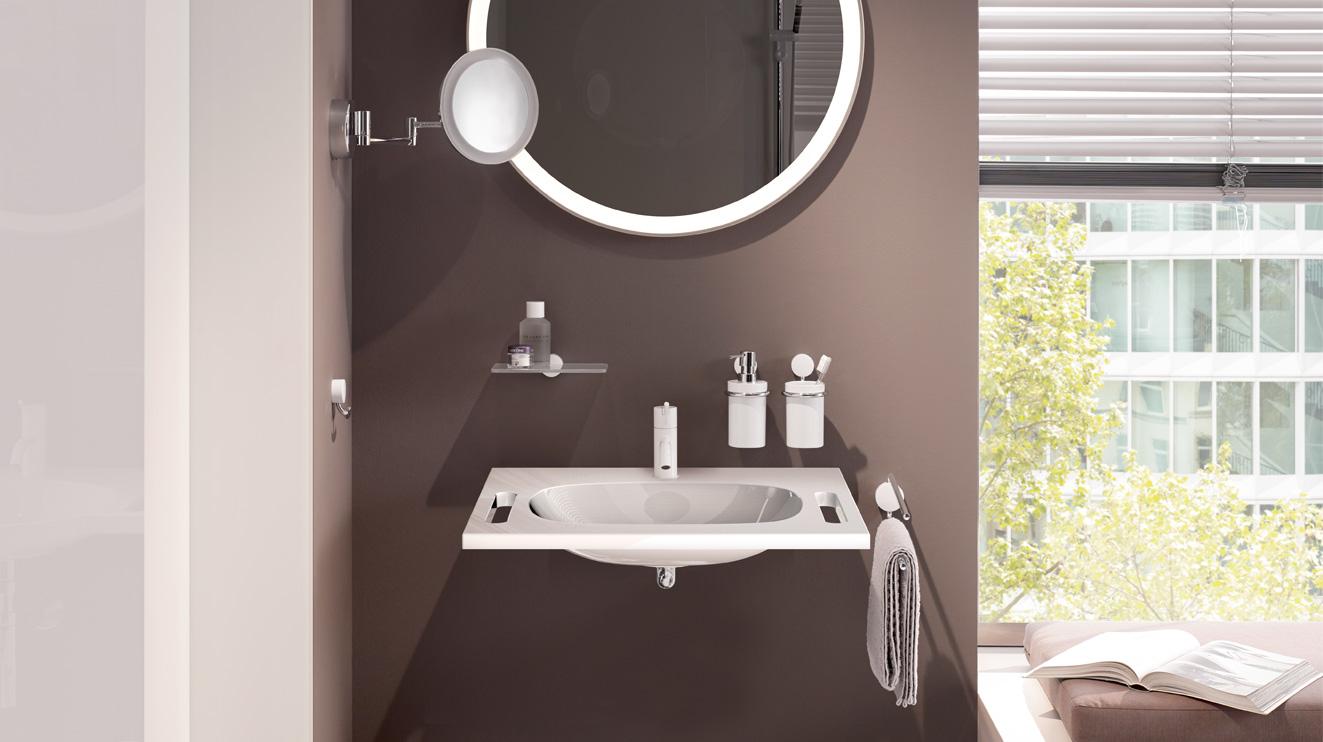 system 815 sanit r accessoires f r waschtisch wc und