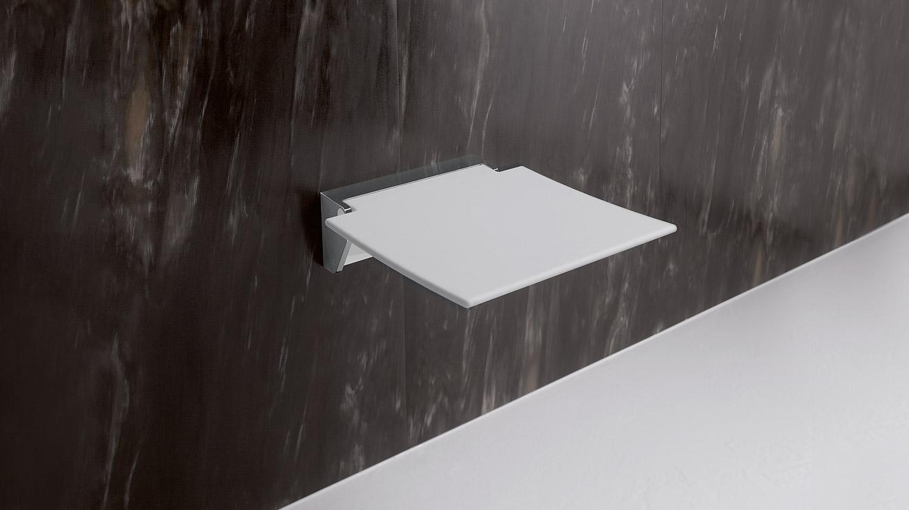 image Duschen in kg und bh