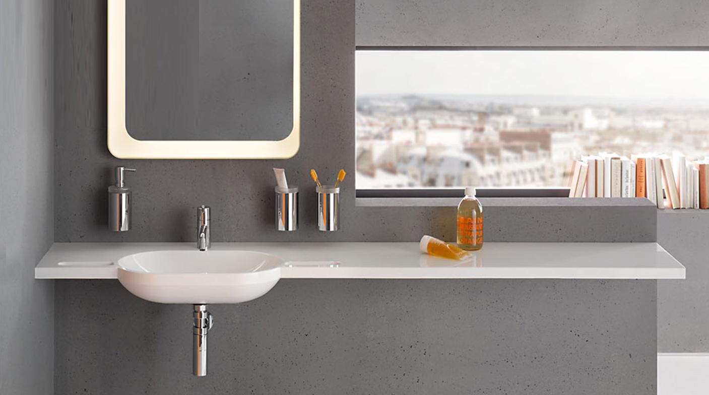 hewi heinrich wilke innovative systeml sungen f r. Black Bedroom Furniture Sets. Home Design Ideas