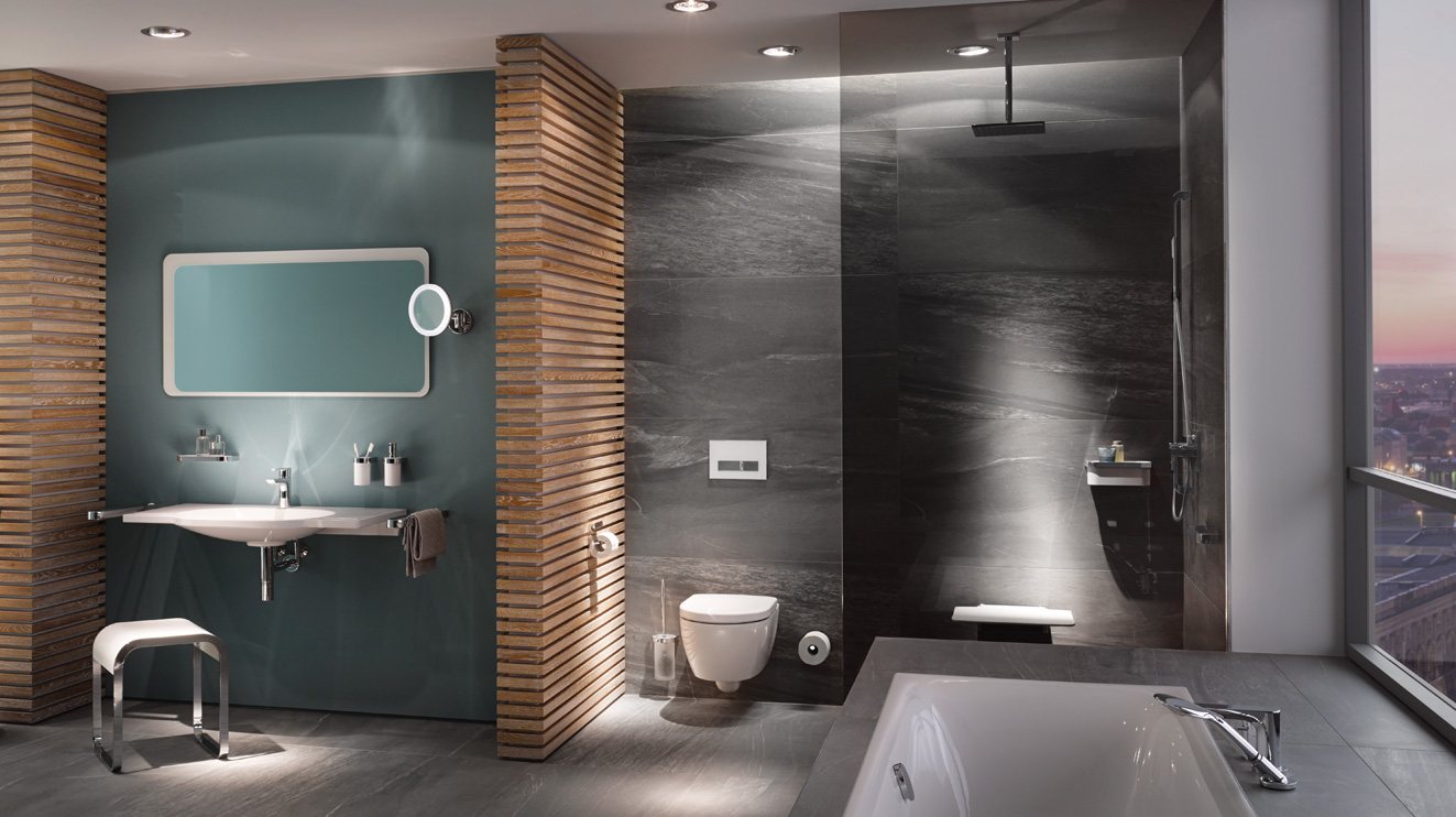system 800 przejrzyste zredukowane i elastyczne. Black Bedroom Furniture Sets. Home Design Ideas