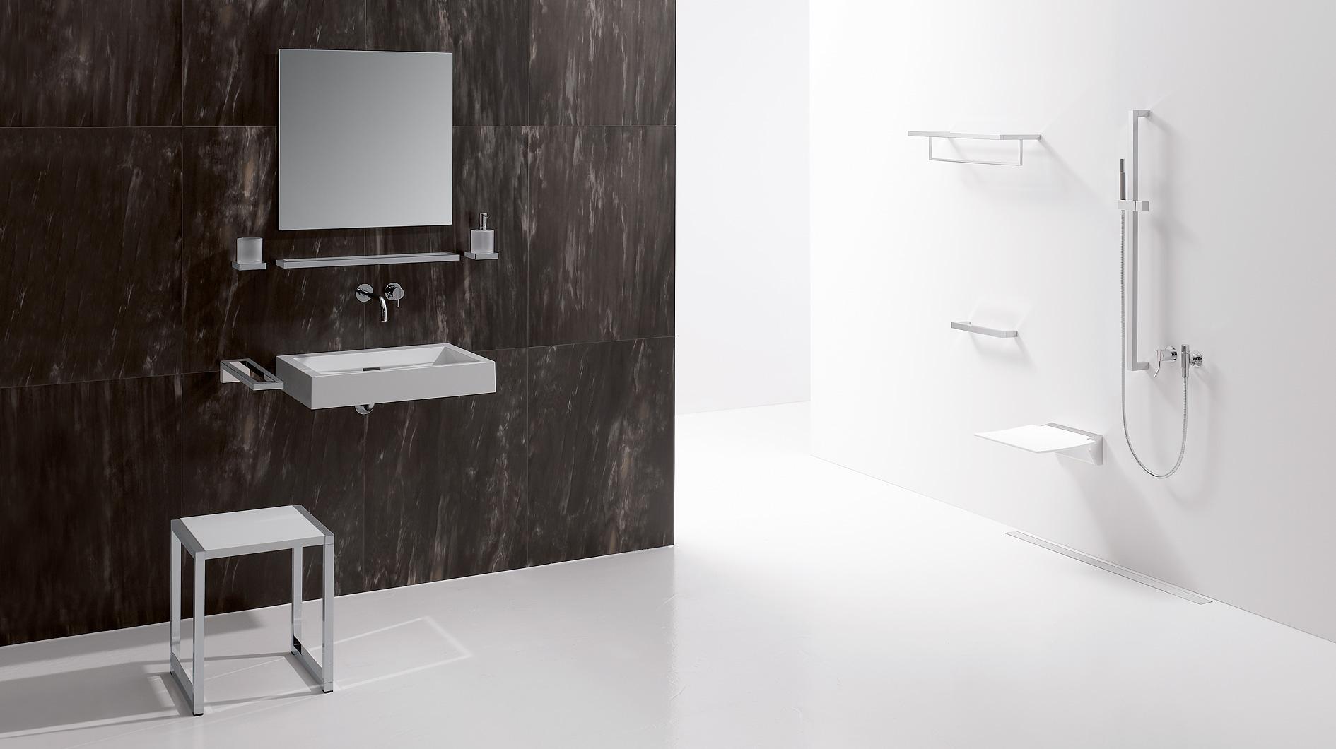 Betrouwbaar losse badkuip inspirerende idee n ontwerp met foto 39 s en voorbeelden - Badkuip ontwerp ...
