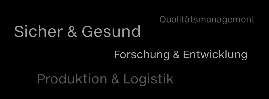 Karriere bei HEWI   Einstiegsmöglichkeiten bei Heinrich Wilke GmbH ...