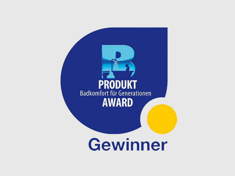 hewi-badmöbel-design-system900-if-award-gold-2019