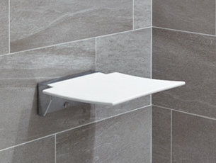 hewi mobile shower seat