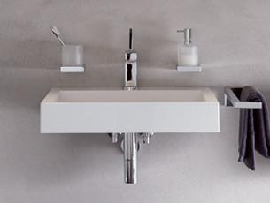 Gambar model wastafel minimalis terbaru 2016 lensarumah for Wastafel kitchen set