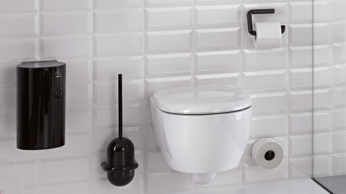 toilettenb rsten wc b rstengarnituren von hewi produktinfos hewi. Black Bedroom Furniture Sets. Home Design Ideas