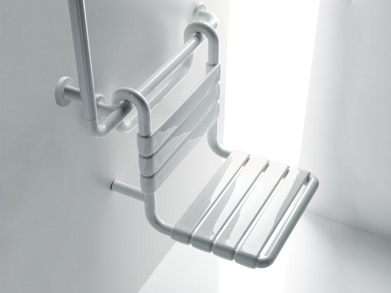 Sitze, Duschsitze & Duschhocker | Hohe Belastbarkeit ...