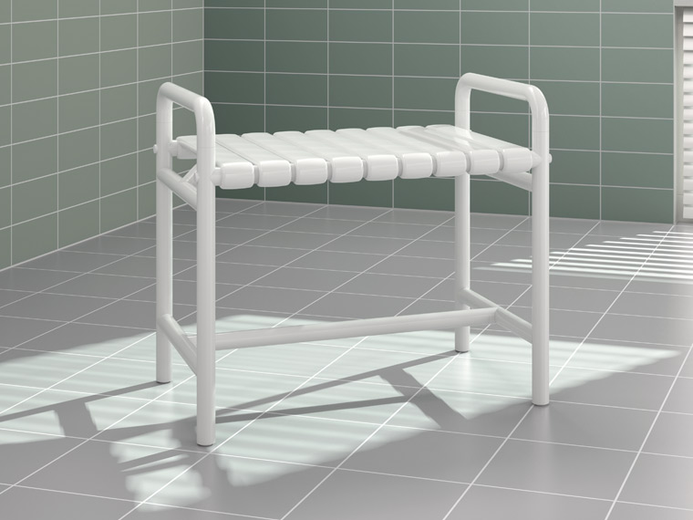 05c5ae7e3ee Shower Seats   Stools